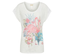 T-Shirt 'breeze'