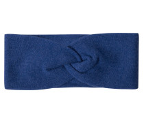 Stirnband 'Night Sky' navy