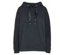 Sweatshirt 'onlSICILY' nachtblau
