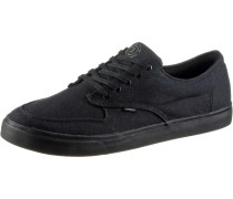 'topaz C3' Sneaker schwarz