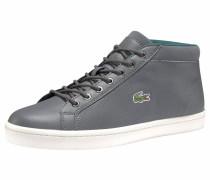 Sneaker 'Straightset SP Chukka' dunkelgrau
