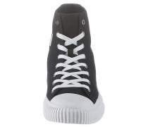 Sneaker 'Iacopo' schwarz / weiß