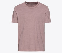 T-Shirt 'shdtheperfect Melange SS O-Neck'