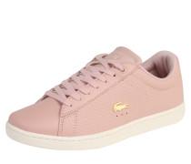 Sneaker 'carnaby' rosa