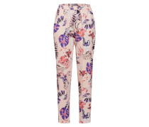 Hosen 'peja Pants' mischfarben / rosé