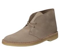 Desert-Boots sand