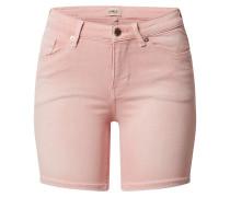 Jeans 'carmen' rosa