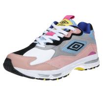Sneaker 'umfl0064' mischfarben / rosa