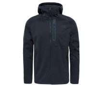 Funktionsjacke 'Canyonlands 2Zvu-Avm'