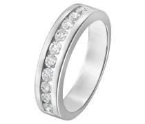 Ring '60003882' silber