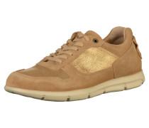 Sneaker Cincinnati sand