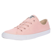 Sneaker 'chuck Taylor ALL Star Dainty'