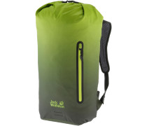 'Halo 26' Daypack apfel