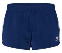 Shorts '3 STR Short'