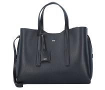 Handtasche 'Taylor' schwarz