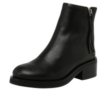 Stiefelette 'District Ankle Boot'