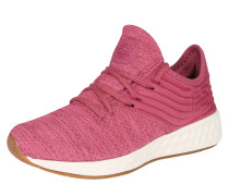 Laufschuh 'Fresh Foam Cruz Decon' pink