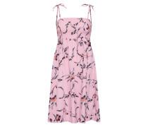 Kleid 'Juliana 3' mischfarben / rosa