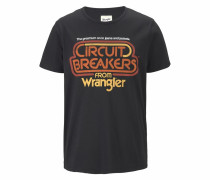 T-Shirt 'Circuit Tee'