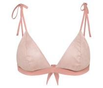 Bikini Top 'Darling' rosa