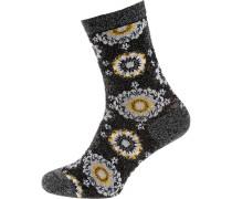 Socken 'Bling'