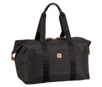Reisetasche 'X-Bag Reisetasche 40203'