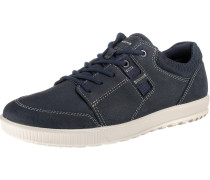 Sneakers Low 'Ennio' marine