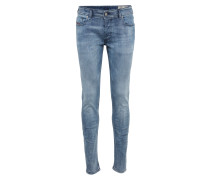 'Sleenker' Jeans Skinny Fit 886Z blue denim