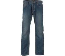 Jeans 'Michigan' blue denim