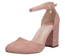 Sandaletten '35504905' rosa