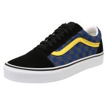 Sneaker 'UA Old Skool' schwarz