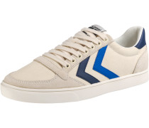 Sneaker 'Slimmer Stadil Duo Canvas'