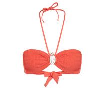 Bikini Top hummer