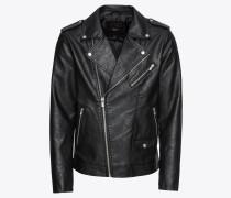 Jacke 'jprmoment Biker Jacket'