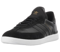 Sneaker 'Samba Adv' schwarz