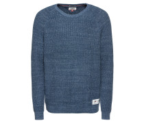 Pullover 'tjm Textural Sweater'