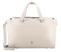 Handtasche 'Fantasy Francine' beige