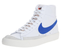 Sneaker ' Blazer Mid '77 Vintage'