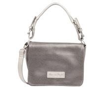 Handtasche 'Odine' silber