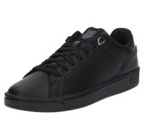 Sneaker 'Clean Court Cmf'