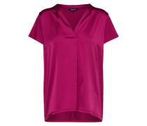 Shirt magenta