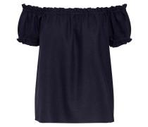 Shirt 'vmanna Milo OFF Shoulder TOP Noos'