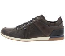Sneaker 'bayline Dbs' greige