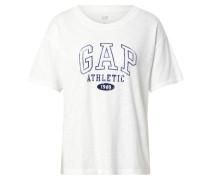 T-Shirt 'Easy Athletic'