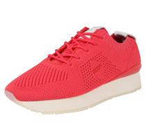 Sneaker 'Linda' rot