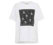 T -Shirt 'W S/S Ann Boondock'