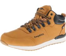 Sneaker 'K-Duvak Rtx'