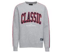 Sweatshirt 'csbl Worldwide Classic Crewneck'