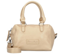 Mireya Nappa Handtasche