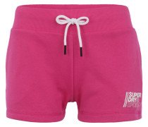 Hose 'core' pink